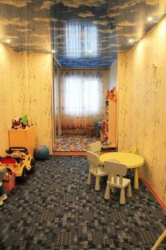 Продажа квартиры, Якутск, 202 - Фото 2
