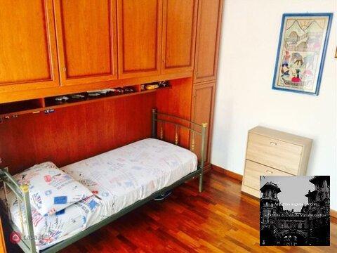 Продается пентхаус в Лидо ди Остия - Фото 4