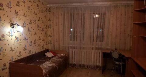 Аренда квартиры, Тюмень, Ул. Щербакова - Фото 5
