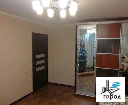 Продажа квартиры, Саратов, Ул. Тулайкова - Фото 3
