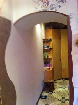 Продажа вторички, Купить квартиру в Нижнем Новгороде по недорогой цене, ID объекта - 314185134 - Фото 1