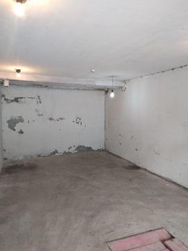 Продам капитальный гараж в центре - Фото 2