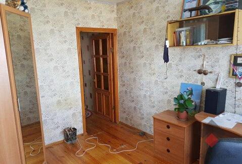 Продам 3-к квартиру, Тучково, микрорайон Восточный 17 - Фото 4