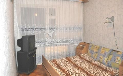 Продажа квартиры, Ижевск, Ул. им Барышникова - Фото 5
