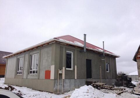 Продажа дома, Гостищево, Яковлевский район, Ул. Калинина - Фото 4
