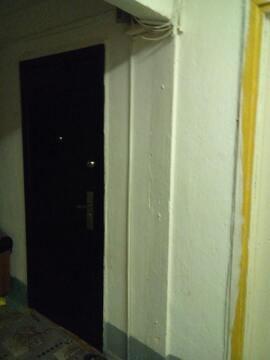 Продам коинату в общежитии - Фото 2