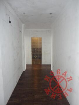 Продажа квартиры, Самара, 7-я просека - Фото 1