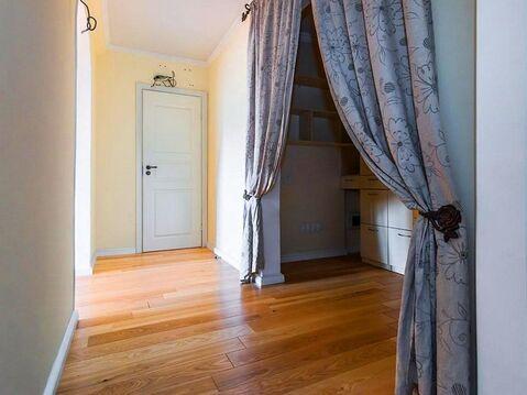 Продается квартира г Краснодар, ул Ставропольская, д 182 - Фото 4