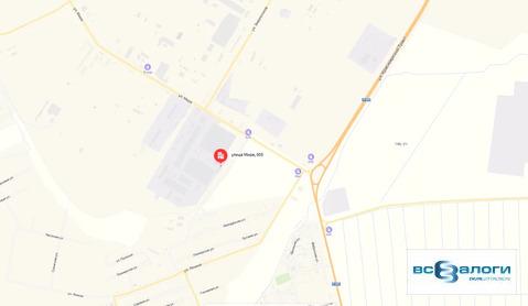 Объявление №52734959: Продажа помещения. Черногорск, ул. Мира,