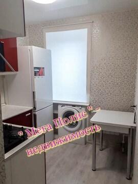 Сдается впервые 1-комнатная квартира 24 кв.м. ул. Звездная 17 - Фото 3
