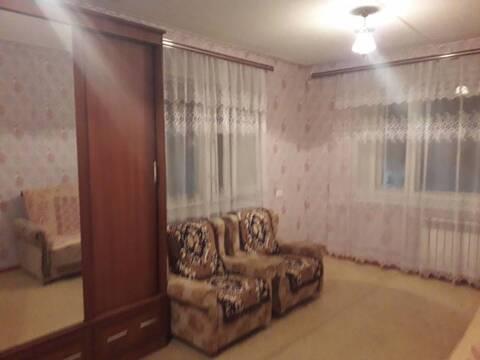 Комнаты, ул. Гастелло, д.26 - Фото 4