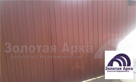 Продажа дачи, Березовый, Краснодарская улица - Фото 2