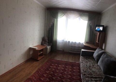 Квартира, Мурманск, Достоевского - Фото 4