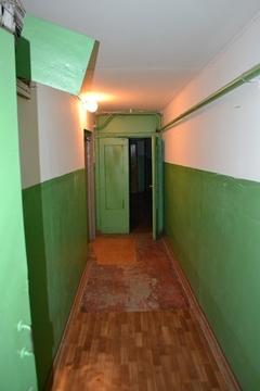 Продажа 1-комн. квартиры, 39 м2, этаж 1 из 9 - Фото 3