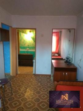 Продам малогаборитную 2-к квартиру в центре Серпухова, Российская, 40 - Фото 4