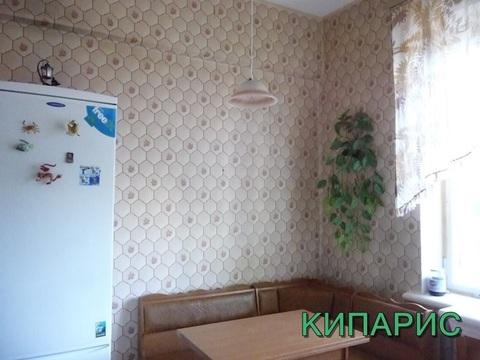 Сдается 3-ая квартира Ленина 40 - Фото 2