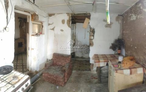 Продам дом 45 кв.м. на 8 сотках , р-н Очистных, Феодосия - Фото 4