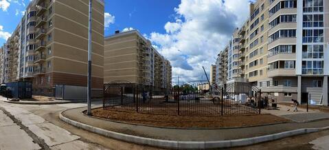 Продам 2х уровневую квартиру - Фото 2