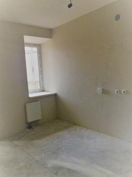 1-комнатная Баки Урманче 5 46 кв - Фото 2