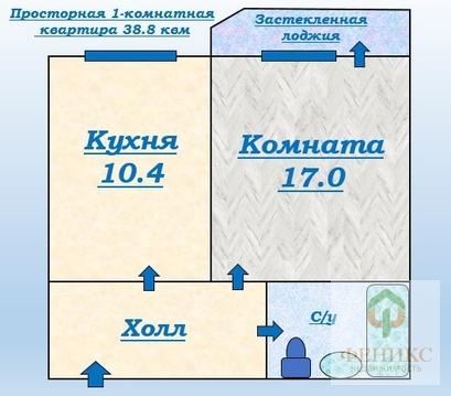 Посторная 1 ка Кондратьвский пр 62 - Фото 5