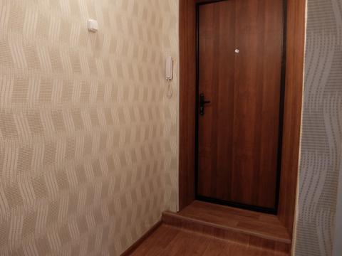 Судогодский р-он, Судогда г, 2-й Первомайский пер, 1-комнатная . - Фото 4