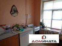 Продажа комнаты, м. Маяковская, Ул. Марата - Фото 4