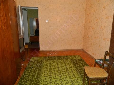 Двухкомнатная квартира в г. Щелково проспект 60 лет Октября дом 6 - Фото 2