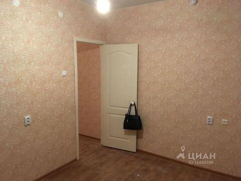 Аренда комнаты, Северодвинск, Морской пр-кт. - Фото 2