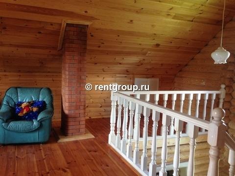 Аренда дома посуточно, Пушкинские Горы, Пушкиногорский район - Фото 5