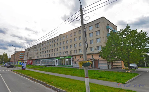 Объявление №66441398: Продажа помещения. Санкт-Петербург, пр-кт Ленина, д. 3,