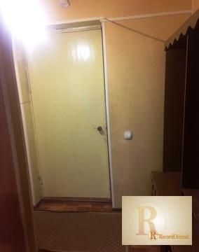 Квартира 34,7 кв.м. - Фото 3