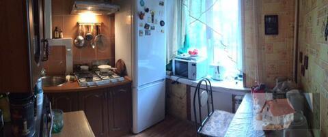 Квартира на ул. Климова (хорошее состояние) - Фото 1