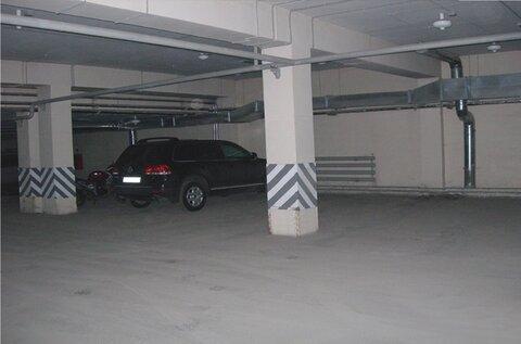 Парковочное место, Центр, ул.Двинская 15 - Фото 4