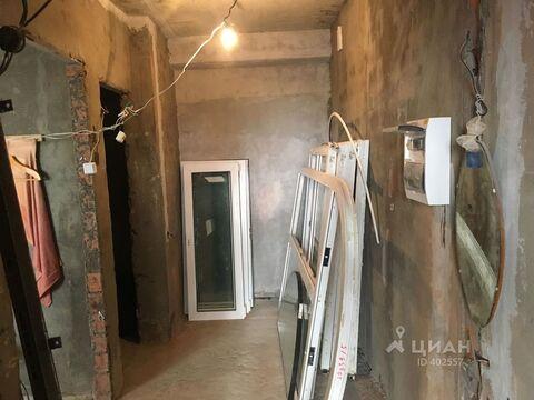 Продажа псн, Калуга, Ул. Аллейная - Фото 2
