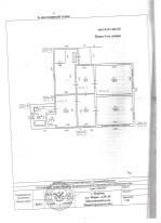 Продам дом в Ворсме - Фото 1