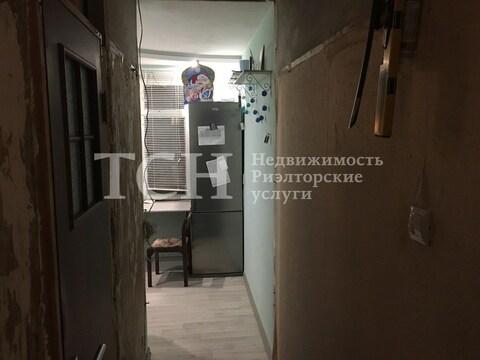 3-комн. квартира, Щелково, ул Сиреневая, 12 - Фото 2