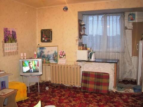 Продается пансионат ул.Олимпийская,12а - Фото 3