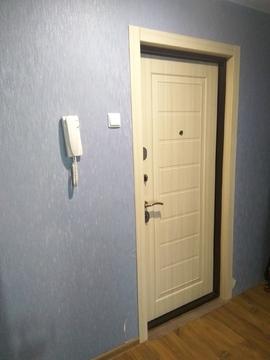 Продается 1-комнатная квартира по ул. Тарутинская - Фото 4