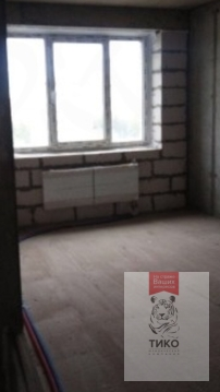 Продам 1 к квартиру в Одинцово ЖК Одинбург - Фото 4