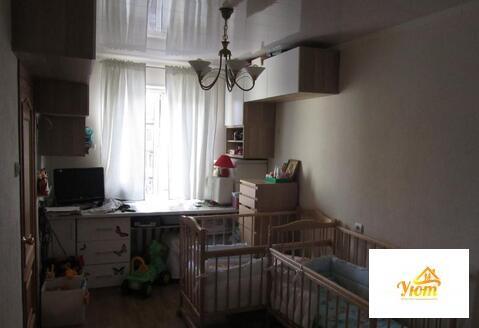 2 комн. квартира Жуковский, ул.Серова, д. 16 - Фото 3