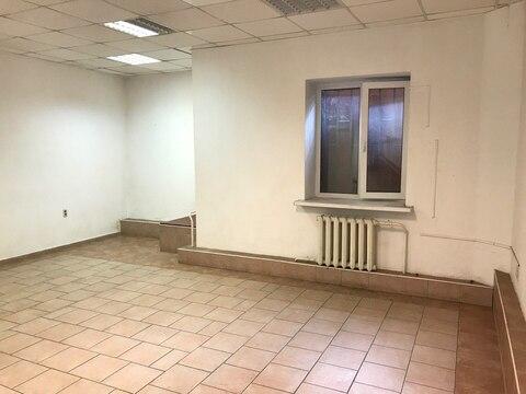 Продажа торгового помещения, Липецк, Ул. Ворошилова - Фото 4