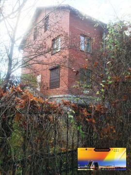 Шикарное предложение - Коттедж в Петергофе по Доступной цене - Фото 3