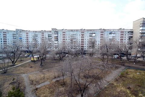 Продам 1-к квартиру, Новокузнецк город, улица Кирова 85 - Фото 5
