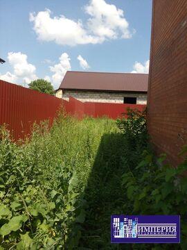 Дом новый в пос.Вин-сады 15 км.от г.Ессентуки - Фото 3