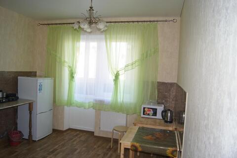 Сдаётся 1-комнатная квартира - Фото 1