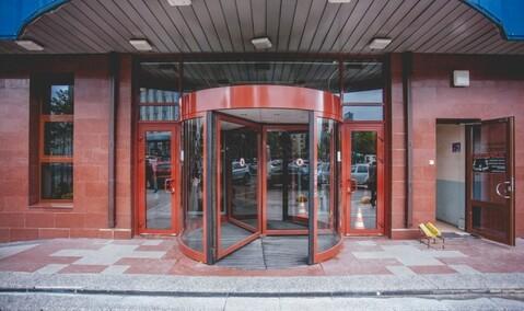 Комфортный и представительный офис от 40 до 175кв.м. - Фото 3