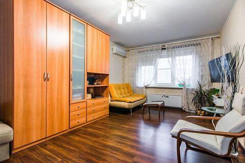 Продается квартира г Краснодар, ул Линейная, д 17 - Фото 3