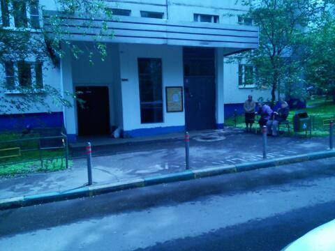 3-комн. квартира на 2 этаже в Солнцево - Фото 2