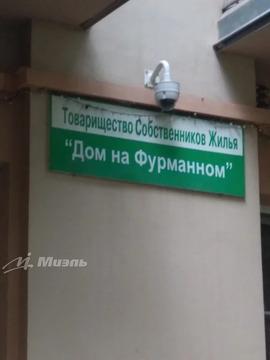 Объявление №66440649: Продаю комнату в 4 комнатной квартире. Москва, Фурманный пер., 15,