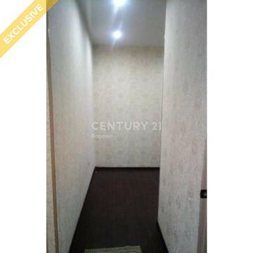 2 комнатная квартира. Лермонтова - Фото 4